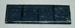 Small Solar Panel for Solar Chargers pictures & photos