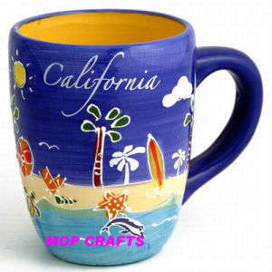 Mugs, Souvenirs Mug pictures & photos