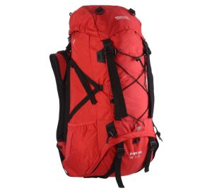 Sports Camping Travelling Exploring Trekking Climbing Hiking Bag Rucksack Backpack pictures & photos