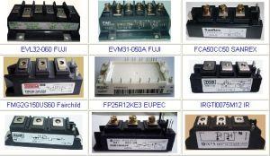Module (FMG2G150US60)