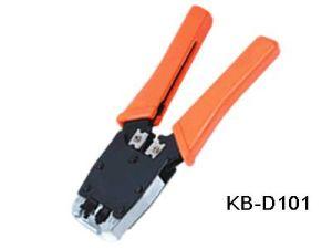 Crimping Tool (KB-D101)
