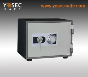 Fireproof Safe / Fire Safes (FP-32C)