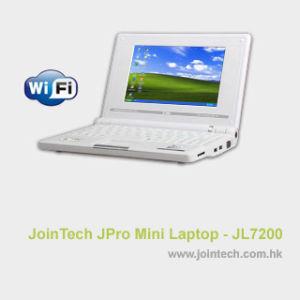 JoinTech NetBook (JL7200)