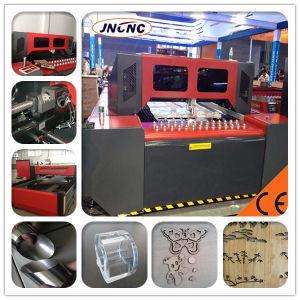 British Gsi 200W/280W Cutting Laser Machine