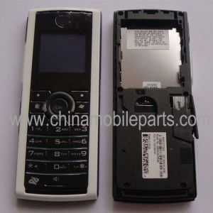 Mobile Cell Phone Nextel (I425)