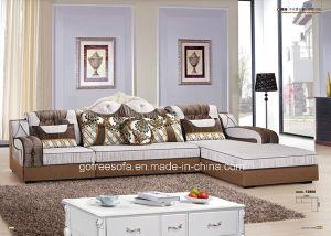 Saudi Arab Style Sofa