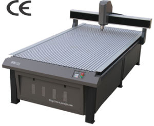 Advertising CNC Router (RJ-1325) pictures & photos