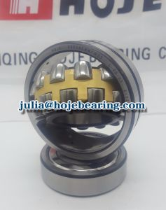 SKF Spherical Bearing Distributor Spherical Roller Bearing 22320 E pictures & photos