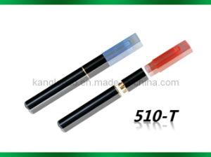 Classic E-Cigarette 510-T, Mini E-Cigarette 510-T, E-CIGS 510-T