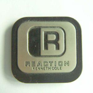 Badge (YL-B010)