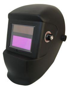 Automatic Welding Helmet (G1190ST)