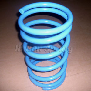 Compression Spring for Auto Mobile pictures & photos