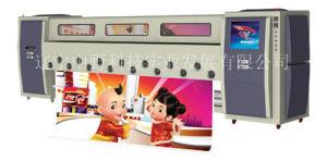 Large Format Printer (SK3400(6COLORS))