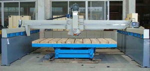 Bridge Cutting / Saw Machines (B2B001-350B) pictures & photos