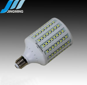 20W High Power Corn Bulb SMD Bulb