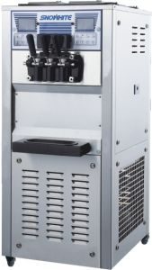 Frozen Yogurt Machine 248