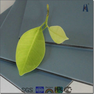 3mm PE Coating Aluminium Composite Material pictures & photos