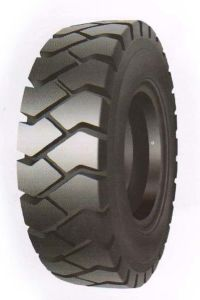 Industrial Master TT 28*9-15 14PR Tire pictures & photos