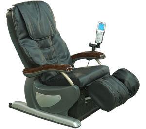 Luxurious Massage Chair (OM-307B)