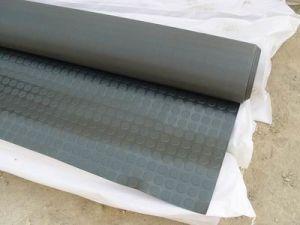 China Best PVC Soft Antiskid Sheet