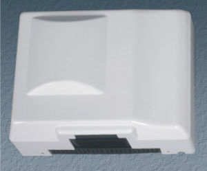 Automatic Hand Dryer (MDF-8813)