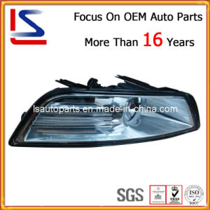 Auto Spare Parts Fog Lamp for Ford Mondeo ′07 pictures & photos