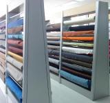 Hometextile Sofa Fabric