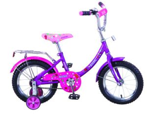 Cheap 14′′ Child Bike (MK15KB-14315) pictures & photos
