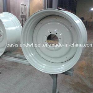 Case Sprayer Wheel Rim (Dw23X38 18X38) pictures & photos