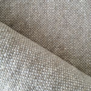 Antique Hemp Fabric with Two-Tone Colors (QF13-0114) pictures & photos