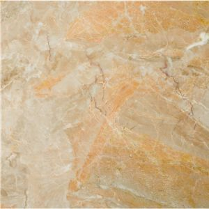 Natural Stone Yellow Marble Field Tile/Slab Breccia Oniciata for Floors/Wall/Bahroom/Kichen
