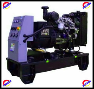 1120kw/1400kVA Silent Diesel Generator Set Powered by Cummins Engine