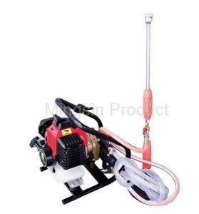 3wz-6s Power Sprayer Mist Blower pictures & photos