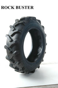 Agricultrual Tires, Farm Tyres 11.2-24 9.5-24 9.5-20 R1 pictures & photos