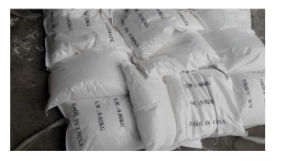 Potassium Sulphate, K2so4, Potassium Sulfate pictures & photos