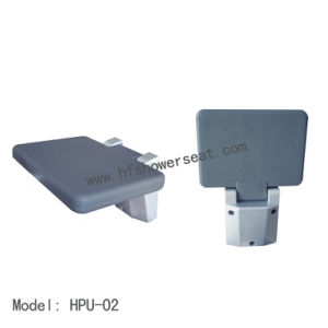 Wall Mounted Seat (K-1)