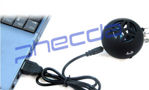 Netbook Accessories (PMS101)