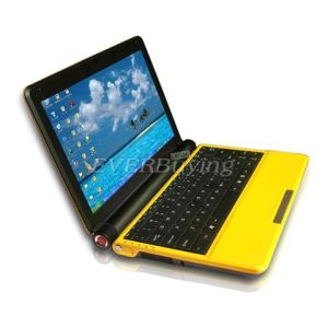 S30 10.2 Inch Windows OS 1.3MP Camera Support External Keyboard Notebook
