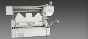 PBE46 Electric Perfect Binding Machine