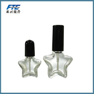 Nail Polish Bottle Classical Empty Cosmetic pictures & photos
