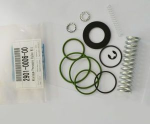 Air Compressor Parts MPV Kit Minimum Presure Valve Kit pictures & photos