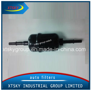 High Quality Fule Filter for Ford (D350-13-480) pictures & photos