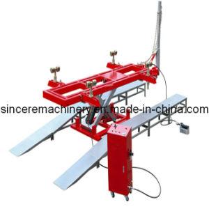 CE Approved Auto Frame Machine (SINU2)