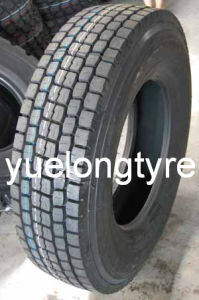 Tire TBR Tyre /Radial Truck Tire 12r22.5 pictures & photos