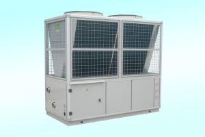 Industrial Water Chiller (HWAC) pictures & photos