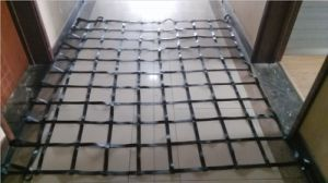 4m*4m Lifting Net for Engineering Project 2 pictures & photos