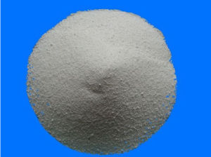 Sodium Bicarbonate Feed Grade (FD-1)