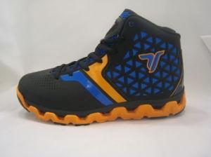 Shoes -1