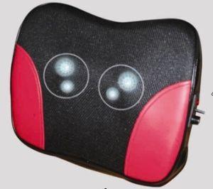 S-Tiny Massage Pillow (AKS-2007D-9)