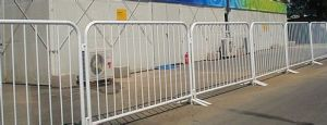 Yaqi Factory Supply Temporary Fence with Competitive Price pictures & photos